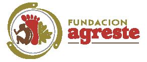 Fundación Agreste