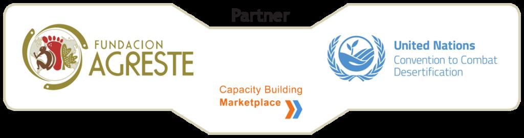 Partner UNCCD